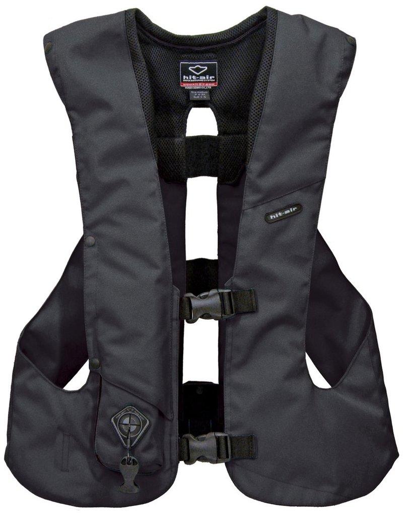 Hit Air Hit Air Medium  Light Weight Vest