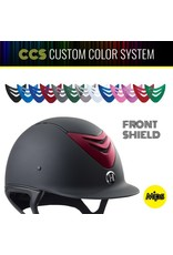 One K One K CCS Front Shield