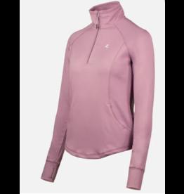 Horze Women's Andie Technical Shirt