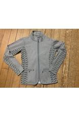 Horze Janessa Women's Fleece Jacket