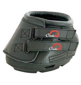 Cavallo Simple Boot Pair