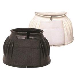 Nunn Finer Small Velcro Bell Boots