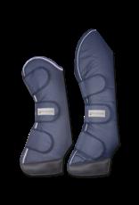 Waldhausen Cob Size Comfort Shipping Boots