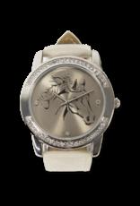 Waldhausen Ladies Horse Wristwatch