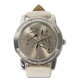 Waldhausen Ladies Horse Wristwatch