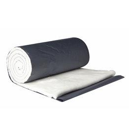 JorVet Non Sterile Cotton Roll