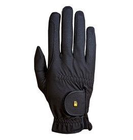 Roeckl Roeckl-Grip Winter Glove