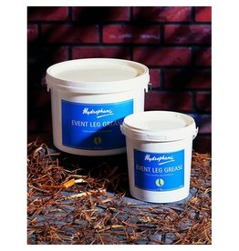 Hydrophane Hydrophane Event Grease
