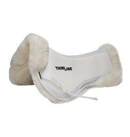 ThinLine LLC Sheepskin Comfort Pad