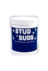 Nunn Finer Stud Suds