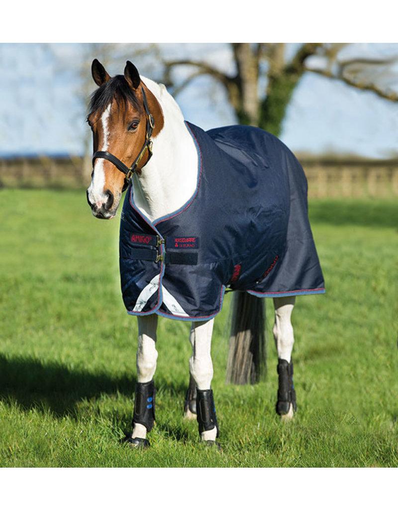 Horseware Amigo Bravo 12 Pony Original Medium
