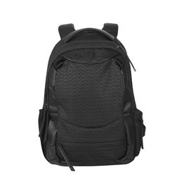 Kerrits EQ Backpack Black Chevron Bits