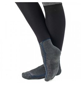 Ovation Elite Riders Boot Sock