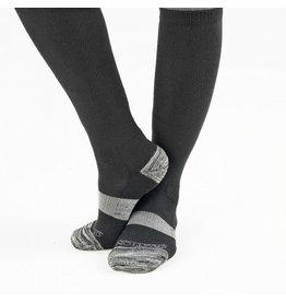 Ovation World's Best Boot Sock