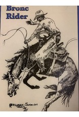 Stu Campbell Cowboy Stories