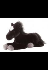 JT Plush Horse