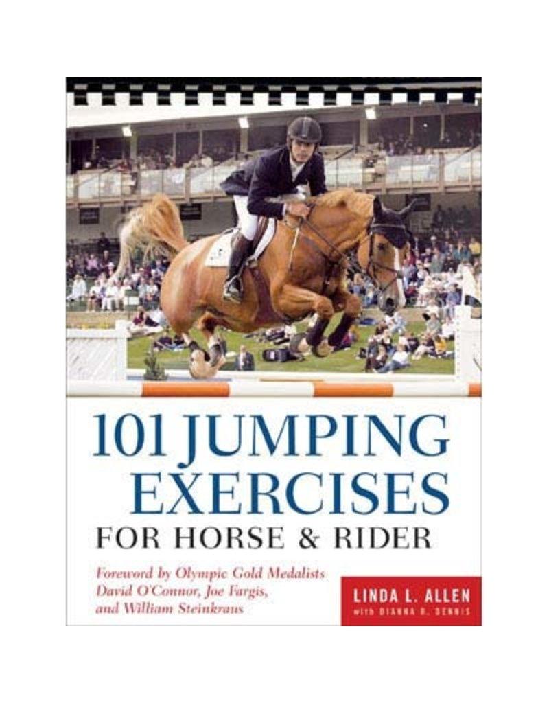 Kelley 101 Exercises Book