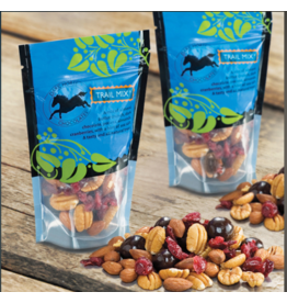 Dark Horse Trail Mix