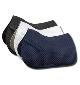 Back On Track Mathilda All Purpose Saddle Pad