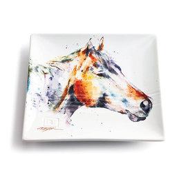 GT Reid Snack Plate