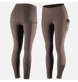 Horze Diana Women's Full Seat Tights