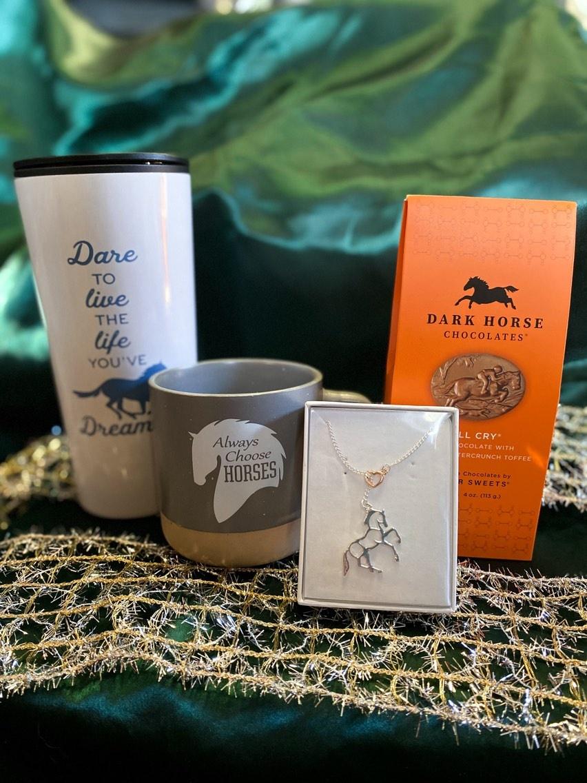Blog Gift Ideas For Pleasure Riders Happy Horse Tack Shop