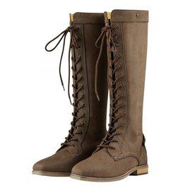 Weatherbeeta Dublin Ladies Westport Boots