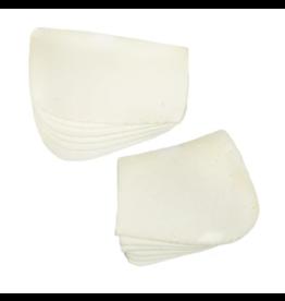 ECP 12-Piece Memory Foam Inserts
