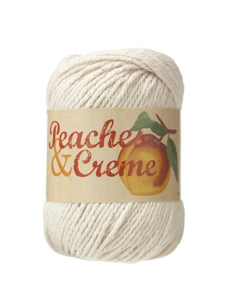 Walmart Braiding Yarn
