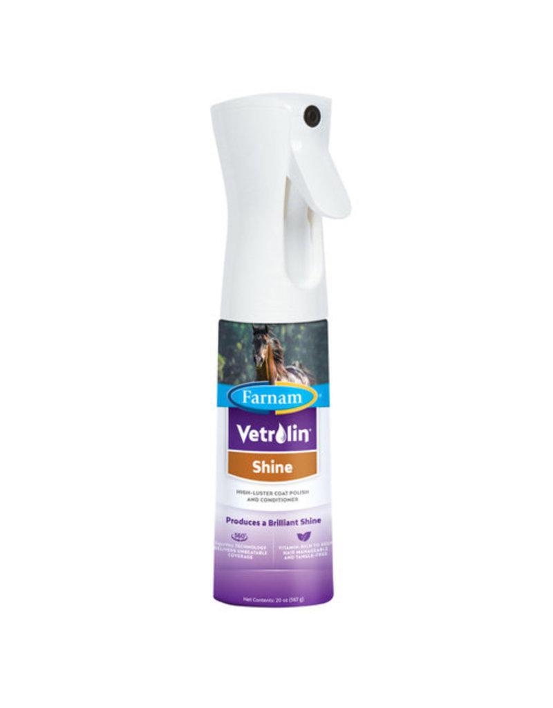 Vetrolin RJMT Vetrolin Shine 20 oz