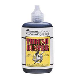 Thrushbuster Thrush Buster 2oz