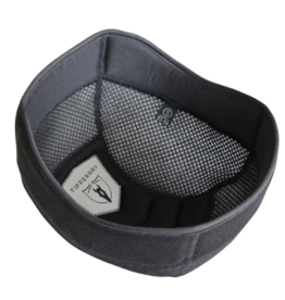 Tipperary Windsor Helmet Liner