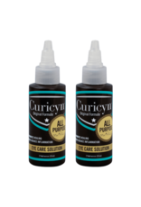 Curicyn Eye Care Solution (Exp 11/22)