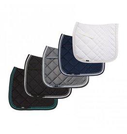 Catago Diamond Dressage Saddle Pad