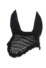 Waldhausen Fly Veil with Elastic Ears
