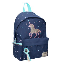 Waldhausen Unicorn Backpack