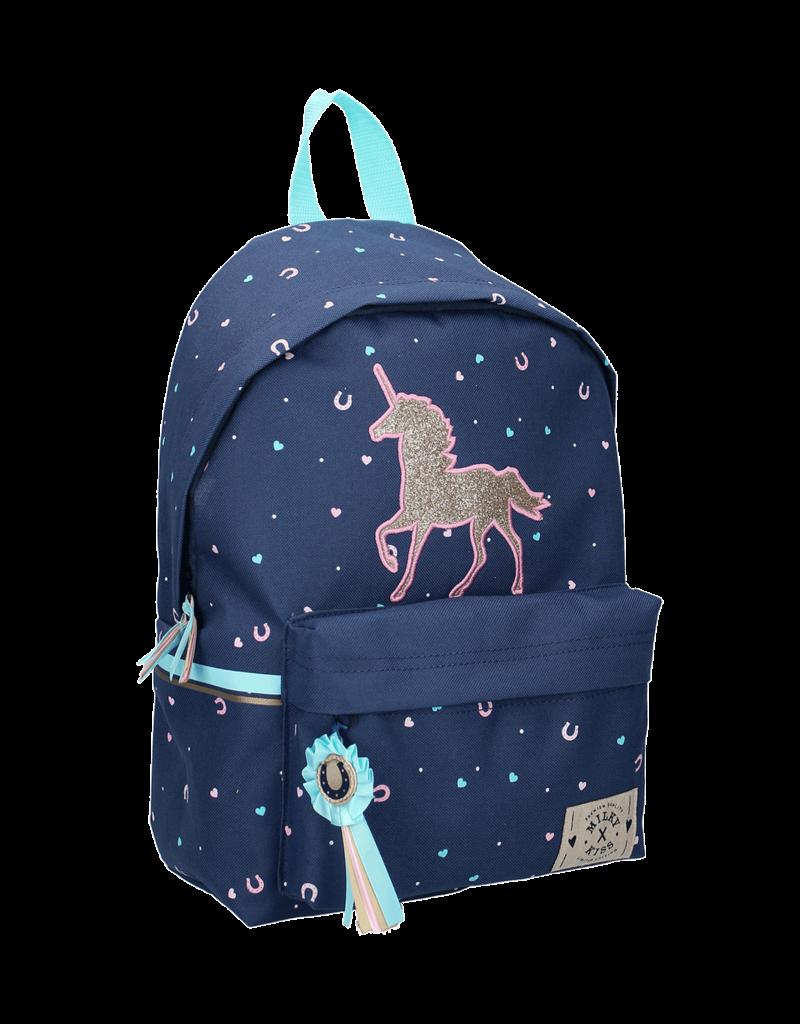 Waldhausen Unicorn Backpack