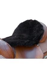Eurow Reilly Corp Large Seat Saver English Black