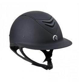One K One K MIPS CCS Avance Wide Brim Helmet