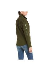 Ariat Agile Softshell Jacket