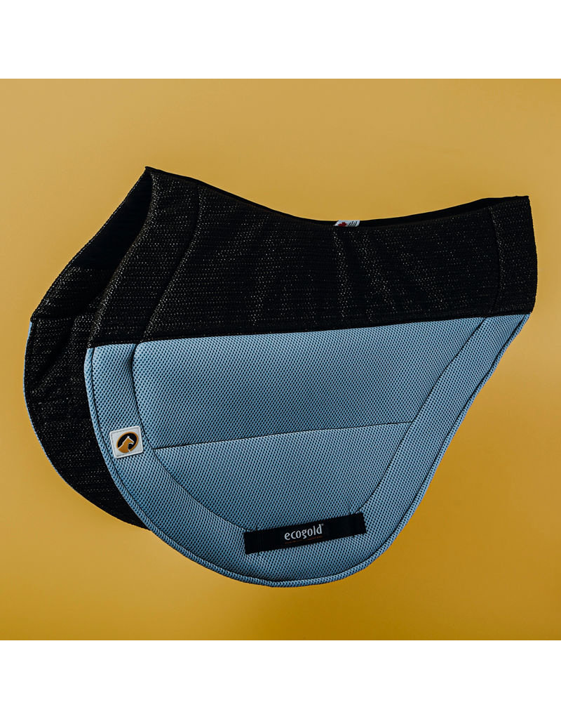 Ecogold Secure Cross Country Pad