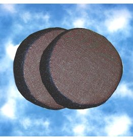 Guardian 95% Sunshade Replacement Eyes Pair
