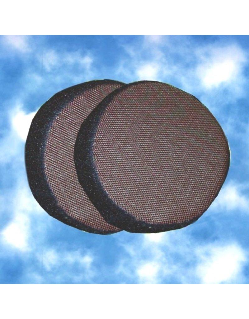 Guardian 95% Sunshade Replacement Eyes Pair