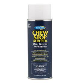 Farnam 12.5oz Chew Stop Aerosol