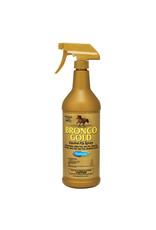 Farnam 32oz Bronco Gold Fly Spray