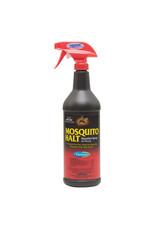 RJ Matthews Mosquito Halt Spray 32oz