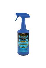 Pyranha Pyranha Spray & Wipe 32 oz