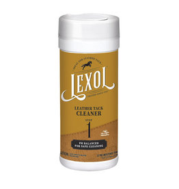 Lexol Lexol Leather Cleaning Wipes