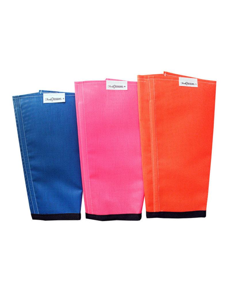 Stone Mfr Shoofly Leggings 4 Pack