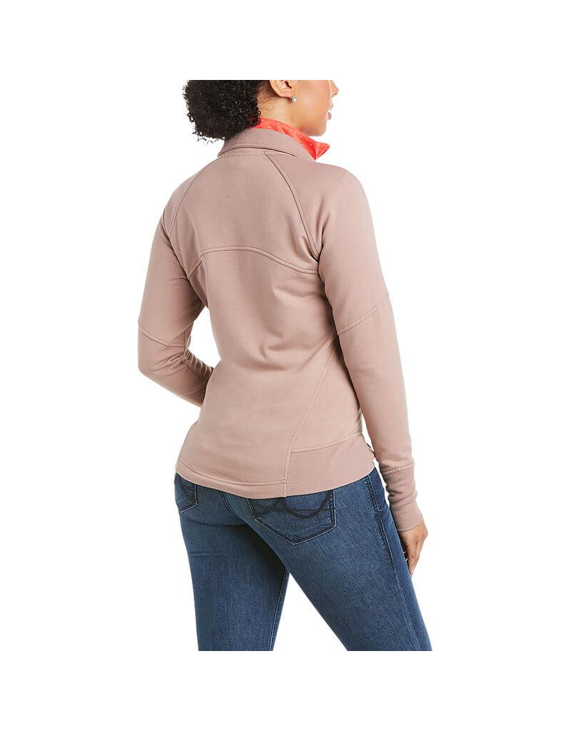 Ariat Ariat Largo Full Zip Sweatshirt